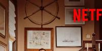 Season 1 (Fuller House)