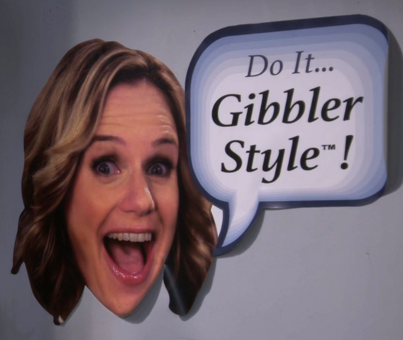 File:Fuller House S01E02 Screenshot 003a.png