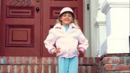 Jodie-Sweetin-full-house-32805831-1366-768