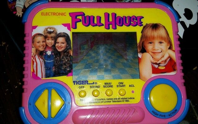 File:Full-House-Hand-Held-Video-Game.jpg