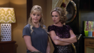 Fuller House S01E12 Screenshot 010