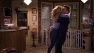Fuller House S01E08 Screenshot 011