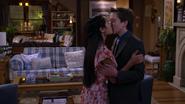 Fuller House S01E13 Screenshot 009