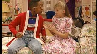 File:Stephaineandsteveurkel.jpg