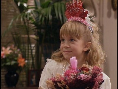 File:136-The-Heartbreak-Kid-full-house-12774375-400-300.jpg