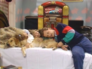 Full House S03E07 Screenshot 004