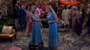 Fuller House S01E11 Screenshot 011