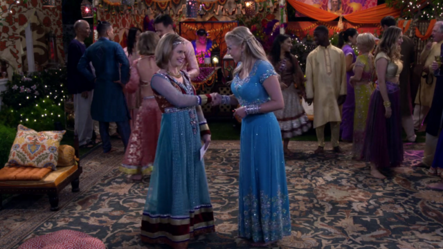 File:Fuller House S01E11 Screenshot 011.png