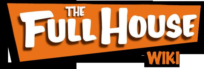 Full House Wiki Banner 001