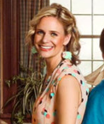 File:Kimmy Gibbler Fuller House 001a.png