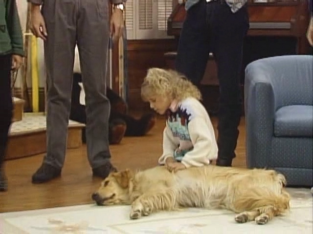 File:Full House S03E07 Screenshot 006.png