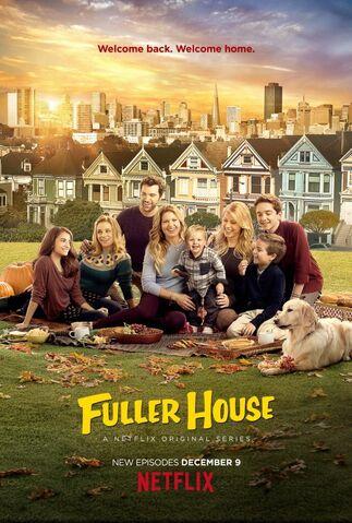 File:Fuller House season 2 poster.jpg