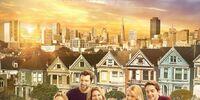 Season 2 (Fuller House)