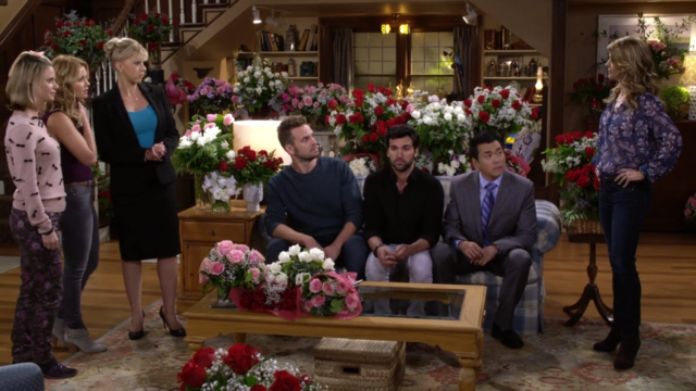 File:Fuller House S01E09 Screenshot 006.png