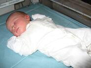 Newborn-baby-girl-