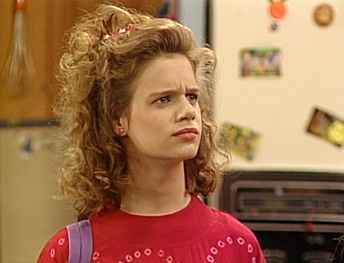 File:Kimmy Gibbler frown .png