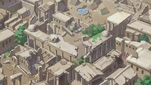 Xerxes ruins-1-