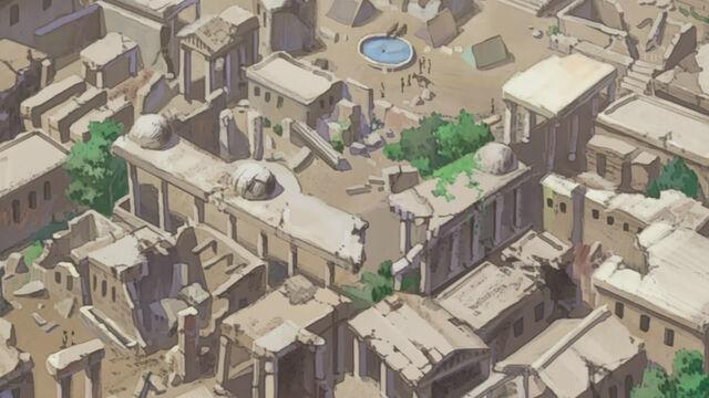 File:Xerxes ruins-1-.jpg
