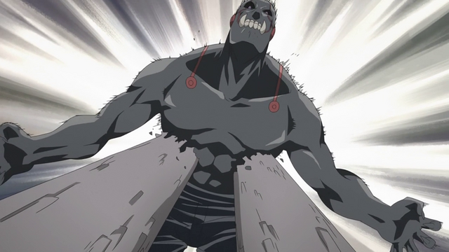 File:Ep13 - Greed Impaled.png