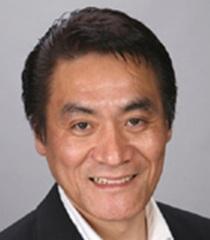 File:Shirō Saitō.jpg
