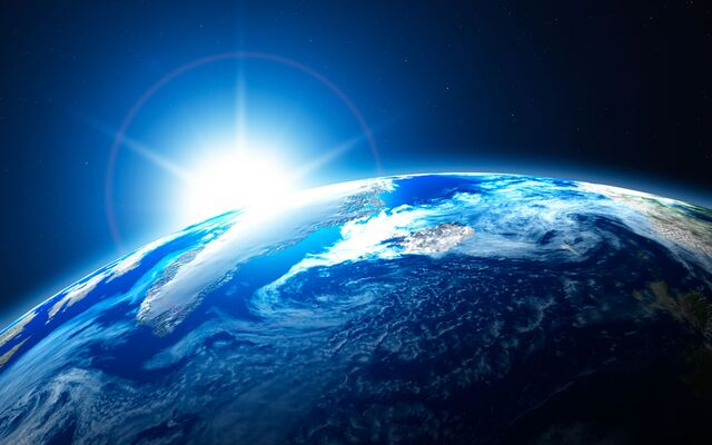 File:FMA Earth From Space 1.jpg