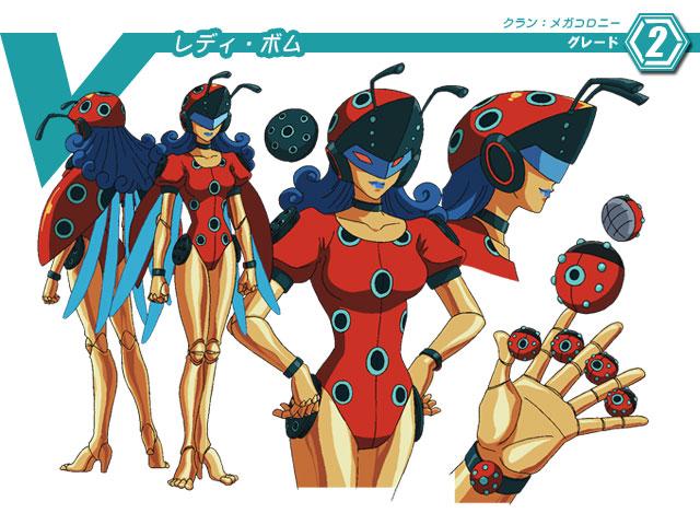 File:Lady Bomb (Character Unit)fmafnwiki2.jpg