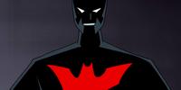 Batman II (DCAU)