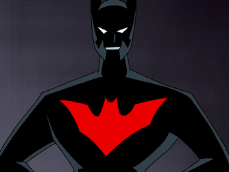 File:Batman (Terry McGinnis).png