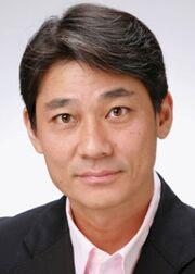 Takahiro Natsui