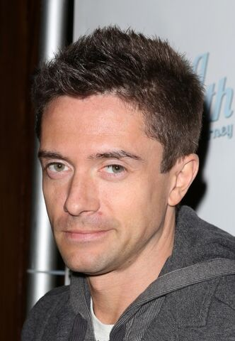 File:Topher Grace.jpg