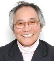 Rokurō Naya