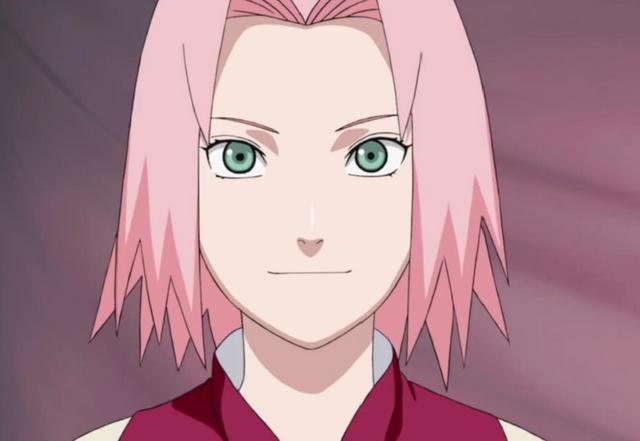 File:Sakura Haruno.png