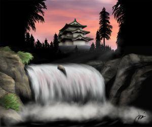 File:Ancient Yuengiri temple.jpg