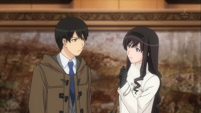 File:Amagami-ss-ep-4-4.jpg