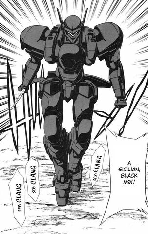 File:Full Metal Panic! Sigma - V01 - 003 - 146.JPG