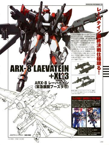 File:ARX8 Laevatein+XL-3 - DengekiMechanicFile.jpg
