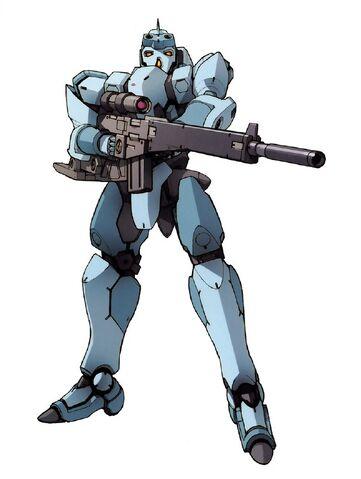 File:Zy-98 Shadow Sniper.jpg