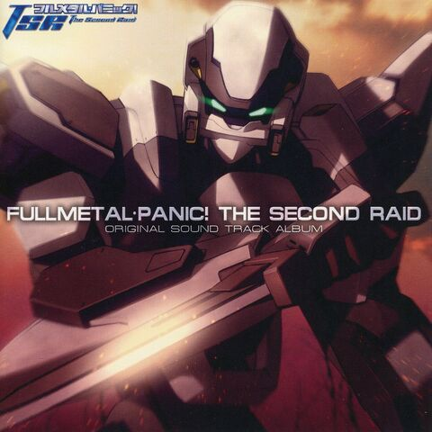 File:Full-metal-panic-the-second-raid-ost.jpg