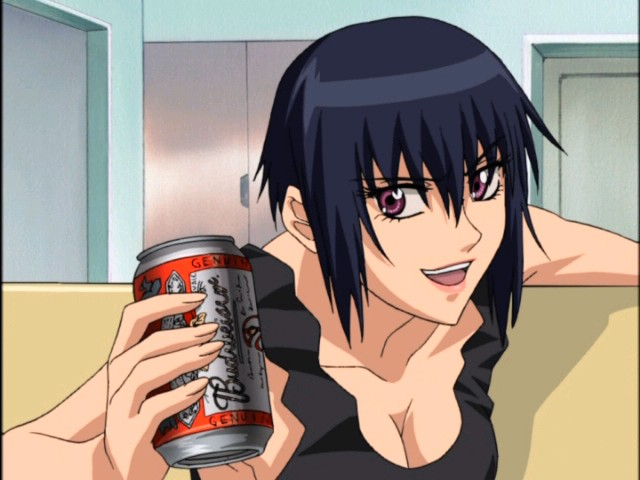 File:Full Metal Panic-38.jpg