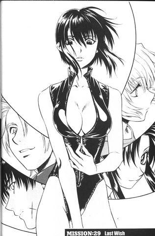 File:Full Metal Panic vol05 054-BYAAAH-.jpg