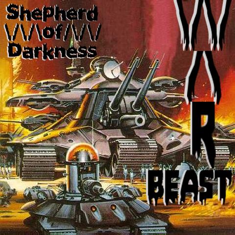 File:War beast art.png