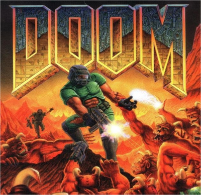 Doom cover art.jpg