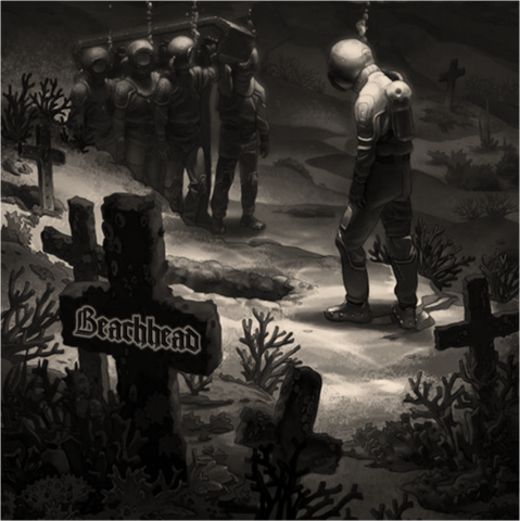 File:A grave in the depths single art.png