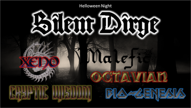 File:Live - helloween night.png