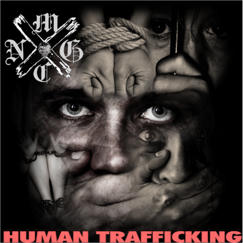 File:Human Trafficking cover.png
