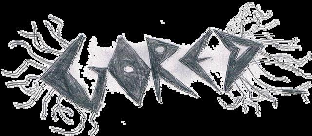 File:Gored logo.png