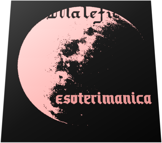 File:Vinyl - esoterimanica.png