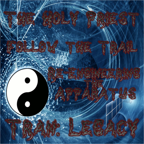 File:001 Legacy Track Listing.png