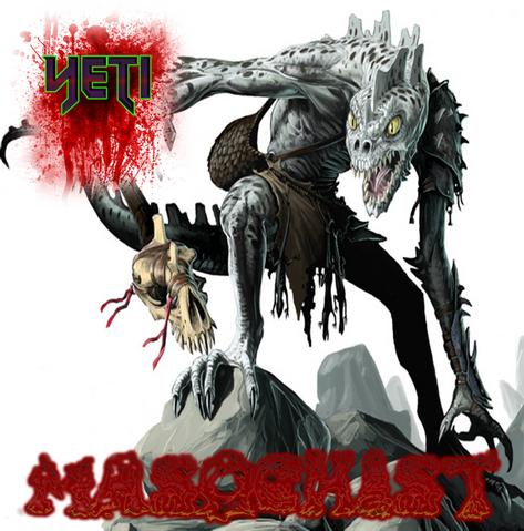 File:001 Masochist - EP.png