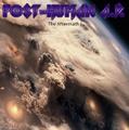 Thumbnail for version as of 21:10, September 1, 2014